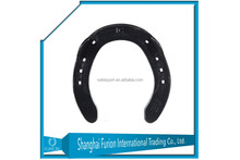 EU Model Horseshoe with 2 clips Hind