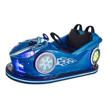 wholesale ride on battery operated kids toy car children manual ride on car