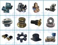 Compressor valve CKD pressure regulator valve for air compressor valve types alibaba china supplier