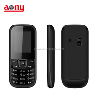1.8inch very small size mobile phone low cost mobile phone prices in dubai