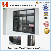 China Cheap Price Sale House Window