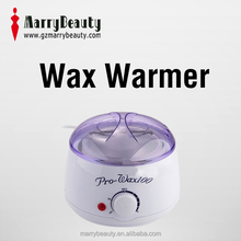 400ml pro wax 100 wax heater with CE approval