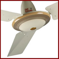Super VIP Ceiling Fan