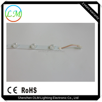 Most selling products china led rigid strip buy wholesale direct from china