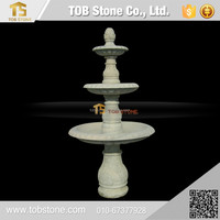 Different Styles Water Fountain For Home
