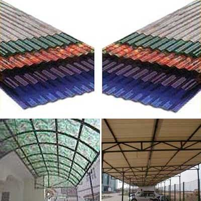 FIBER GLASS SHEETS WWW.DAWNCOMPOSITE.COM