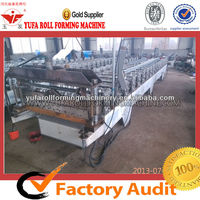 c21 zigzag steel roll forming machine/roof tile & floor tile making machine/machinery aluminum rolls for roofing