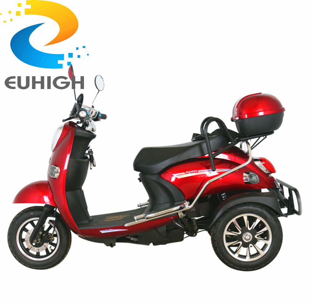 China electrical motobike adult motorcycle electric scooter