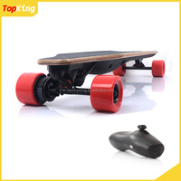 Adults electric skateboard / electric longboard for sale