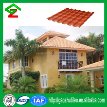 alibaba in spanish corrugated plastic roof tile belgium roof designs synthetic resin roof tile