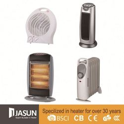 Wholesale home theater system kerosene heater fan