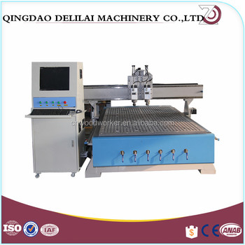 Best Quality Woodworking Engraving machine for furniture