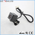 170 Degree High Night Vision Waterproof Wifi Car Back Up Camera