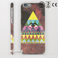 Phone cases print and custom for Iphone case manufacturers china