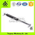 OEM Various Gas Spring For Auto And Furniture