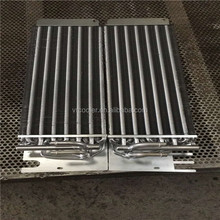 china top quality bus air conditioner condenser for welding machine