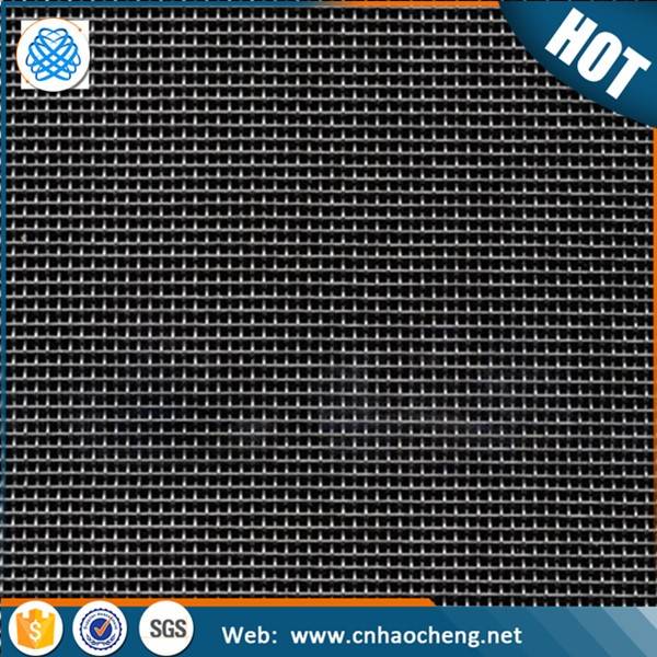 High quality glass furnaces 200 mesh molybdenum wire mesh screen