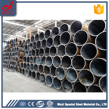 various type manufacturer stainless steel suppliers