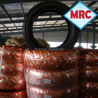 hot sale motorcycle tires 120/70-12 motorcycle engine 400cc tyre