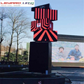 Full color hd led screen / p6 led screen outdoor