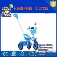 Chinese wholesale plastic tricycle kids bike bicycle child tricycle popular japanese model tricycle