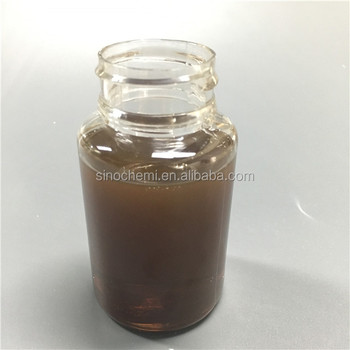 Best Price Liquid Linear Alkyl Benzene Sulfonic Acid price 96% Labsa
