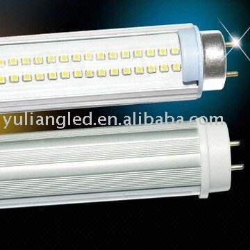 T10 LED fluorescent lamp,T10 LED fluorescent light,T10 LED fluorescent tube