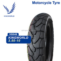 cheap China wholesale motorcycle tires in Africa market 300-10 350-10