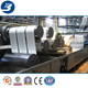 Pet Bottles Recycle Polyester Staple Fiber Making Machine/ Pet Flakes To Fiber Production Line