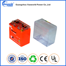 12v9ah 12N9L-BS Gel Motorcycle Lead Acid Battery Pack