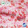 digital printed cotton fabric