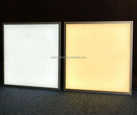 New products led panel light alibaba express wholesale price 36W square led wooden or paper downlight /bulb/tube/panel light