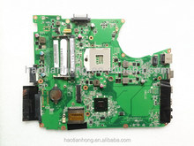 for Toshiba Satellite L750 L755 Intel HM65 Motherboard 31BLBMB0IC0 A000080670