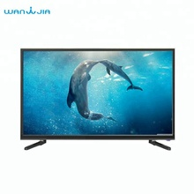 "Brilliant 28"" Inch Low price HD LED TV/Televisions"