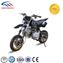CE 150cc Dirt motocycle LMDB-150