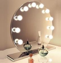hollywood mirror for Hair Salon Vanity Mirror
