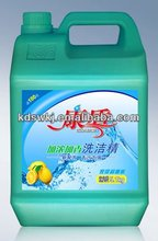 Degreaser Bicycle Cleaner & Degreaser