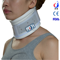 Home Medical Equipment---Air Neck Traction for Neck Pain