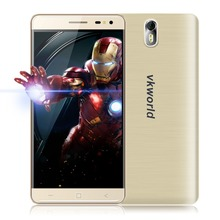 Unlocked 4G Smartphone VKWORLD G1 5.5 inch Octa Core RAM 3G ROM 16G Camera 8MP+13MP Android 5.1 Big Battery 5000mAh Mobile Phone