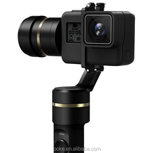 Feiyu G5 Handheld Phone Stabilizer Splash-Proof Gimbal
