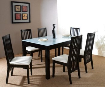 B09-04 Dining Room Sets