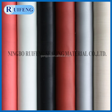 High silicon oxygon fiberglass cloth for 1000 degree