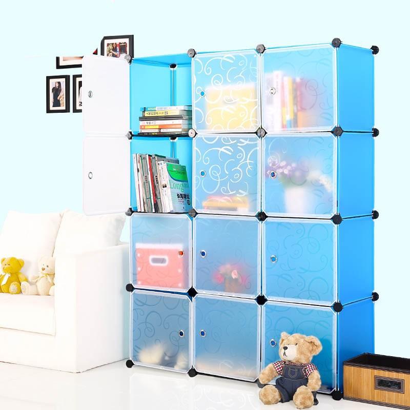 sch ne kinder m bel kinder kunststoff schrank. Black Bedroom Furniture Sets. Home Design Ideas
