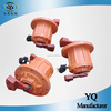 unbalance induction motor for vibrating screen
