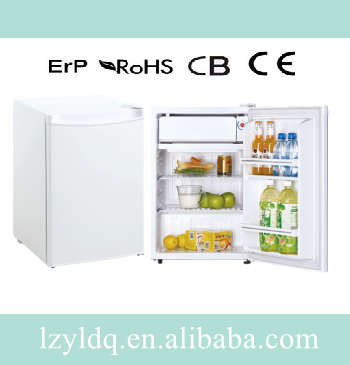 mini refrigerators/mini fridge bar