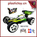 1:32 Scale high speed rc car RCN137701