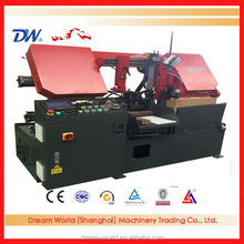 welding machine for band saw blade , timber sawing machine , power saw machine