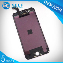 Original Replacement lcd screen for iphone 6 plus, for iphone 6 plus lcd with digitizer