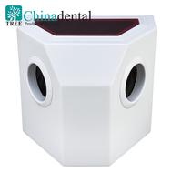 1.5KG Dental X Ray Film Unit Dark Box with 36X28X31cm size latest products in market