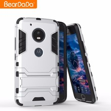 Popular Style tpu pc back cover case for moto g5 plus,for moto g5 plus back case,for moto g5 plus case shockproof